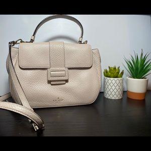 Kate Spade Medium Sized Leather Handbag